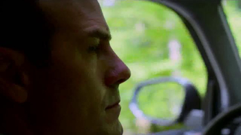 Toyota TV Spot, 'A Simple Question' Featuring Chris Jacobs - Thumbnail 5