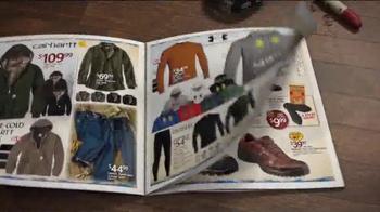 Bass Pro Shops Fall Harvest Sale TV Spot, 'The Great Pumpkin Event' - Thumbnail 5
