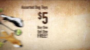 Bass Pro Shops Fall Harvest Sale TV Spot, 'The Great Pumpkin Event' - Thumbnail 7