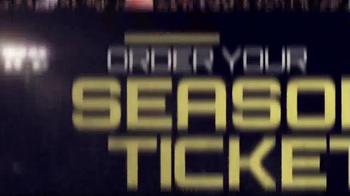 University of Iowa Athletics TV Spot, '2014 Basketball Season Tickets' - Thumbnail 7
