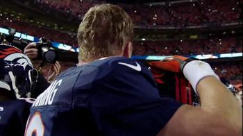 Papa John's TV Spot, 'Congratulations, Peyton' - Thumbnail 8