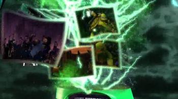 Teenage Mutant Ninja Turtles Hero Portal TV Spot, 'Special Mission' - Thumbnail 2