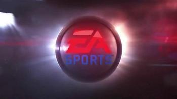 EA Sports NHL 15 TV Spot, 'Face-Off' - Thumbnail 1