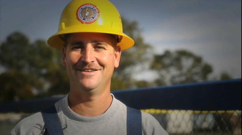 IBEW TV Spot, 'Code of Excellence' - Thumbnail 2