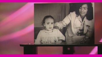 Susan G. Komen for the Cure TV Spot, 'WWE' Ft. John Cena - Thumbnail 5