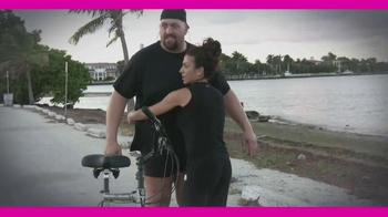 Susan G. Komen for the Cure TV Spot, 'WWE' Ft. John Cena - Thumbnail 6