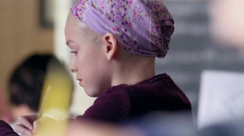 Fifth Third Bank TV Spot, 'Stand Up to Cancer: Replacements' - Thumbnail 7