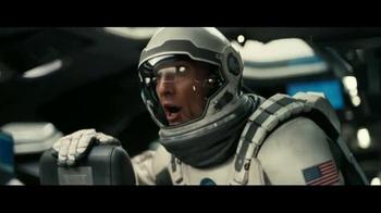 Interstellar - Alternate Trailer 8