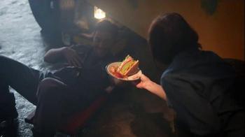 Avocados From Mexico TV Spot, 'Green Dream' - Thumbnail 3