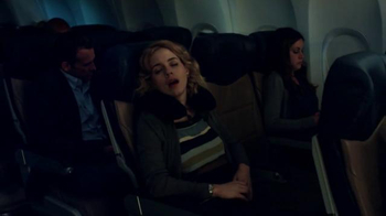 Southwest Airlines TV Spot, 'Wedding Season Dance Party' Song by Young MC - Thumbnail 9
