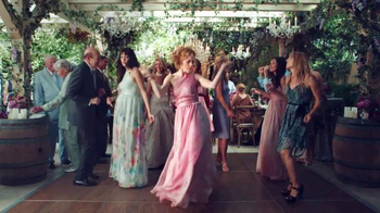 Southwest Airlines TV Spot, 'Wedding Season Dance Party' Song by Young MC - Thumbnail 1