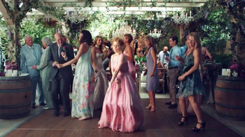 Southwest Airlines TV Spot, 'Wedding Season Dance Party' Song by Young MC - Thumbnail 2