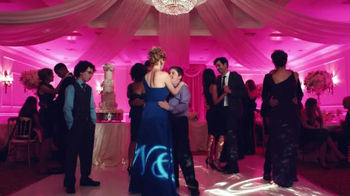 Southwest Airlines TV Spot, 'Wedding Season Dance Party' Song by Young MC - Thumbnail 4