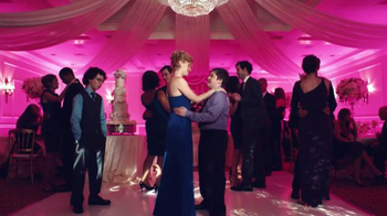 Southwest Airlines TV Spot, 'Wedding Season Dance Party' Song by Young MC - Thumbnail 5