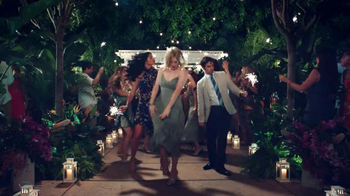 Southwest Airlines TV Spot, 'Wedding Season Dance Party' Song by Young MC - Thumbnail 6