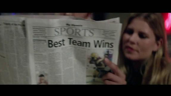 Best Buy TV Spot, 'Our Best' - Thumbnail 2