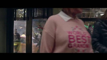 Best Buy TV Spot, 'Our Best' - Thumbnail 3