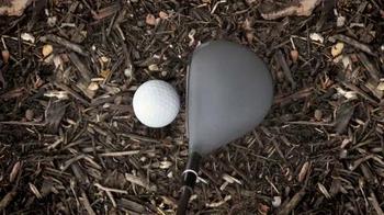 Adams Golf Tight Lies TV Spot, 'Make the Second Shot' - Thumbnail 2