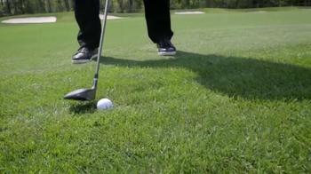 Adams Golf Tight Lies TV Spot, 'Make the Second Shot' - Thumbnail 3