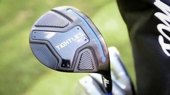 Adams Golf Tight Lies TV Spot, 'Make the Second Shot' - Thumbnail 6