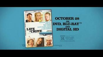 Life of Crime , , and Digital HD thumbnail