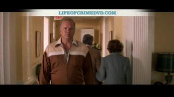 Life of Crime DVD, Blu-ray, and Digital HD TV Spot - Thumbnail 7