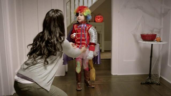 Ashley Furniture Halloween Treat Yourself Event TV Spot, 'Chairs' - 890 commercial airings
