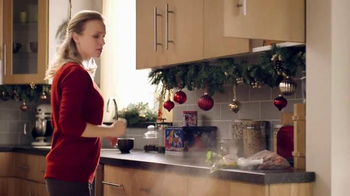 Ziploc Stackable Containers TV Spot, 'Lecciones: Avalancha' [Spanish] - Thumbnail 5