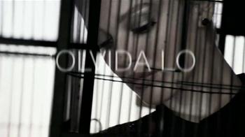 Maybelline New York Real Impact TV Spot, 'Volumen Real' [Spanish] - Thumbnail 1