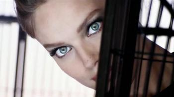 Maybelline New York Real Impact TV Spot, 'Volumen Real' [Spanish] - Thumbnail 2