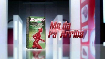 Shot B TV Spot, 'Sistemas' [Spanish] - Thumbnail 8