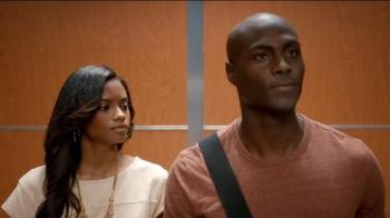 Bod Man Body Spray TV Spot, 'Elevator' - Thumbnail 5