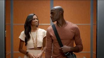 Bod Man Body Spray TV Spot, 'Elevator' - Thumbnail 7