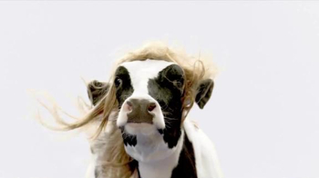 Chick-fil-A TV Spot, 'New Grilled Chicken' - Thumbnail 2