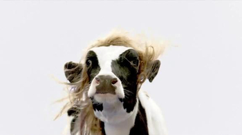 Chick-fil-A TV Spot, 'New Grilled Chicken' - Thumbnail 3
