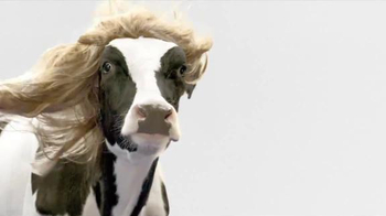 Chick-fil-A TV Spot, 'New Grilled Chicken' - Thumbnail 5