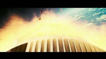 Interstellar - Alternate Trailer 16
