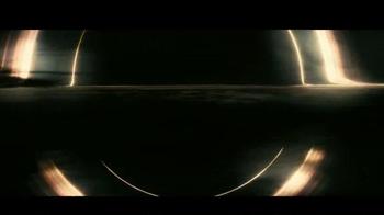 Interstellar - Alternate Trailer 17