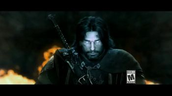 Middle-Earth: Shadow of Mordor: Leave Your Mark thumbnail