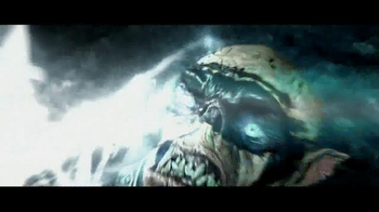Middle-Earth: Shadow of Mordor TV Spot, 'Leave Your Mark' - Thumbnail 10