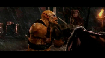 Middle-Earth: Shadow of Mordor TV Spot, 'Leave Your Mark' - Thumbnail 6