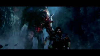 Middle-Earth: Shadow of Mordor TV Spot, 'Leave Your Mark' - Thumbnail 7