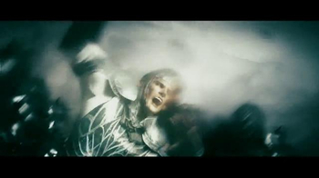 Middle-Earth: Shadow of Mordor TV Spot, 'Leave Your Mark' - Thumbnail 9