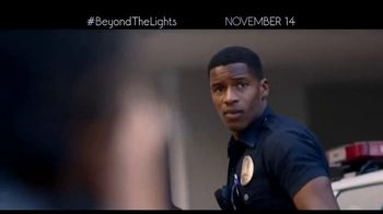Beyond the Lights - Alternate Trailer 6