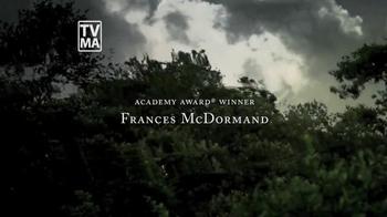 HBO TV Spot, 'Olive Kitteridge' - Thumbnail 2