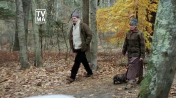 HBO TV Spot, 'Olive Kitteridge' - Thumbnail 3