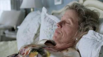 HBO TV Spot, 'Olive Kitteridge' - Thumbnail 4