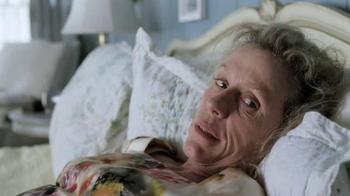 HBO TV Spot, 'Olive Kitteridge' - Thumbnail 5