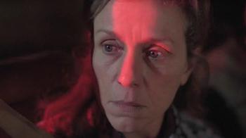 HBO TV Spot, 'Olive Kitteridge' - Thumbnail 6