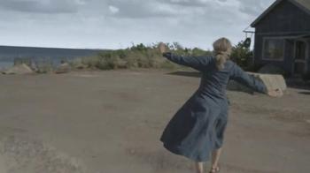 HBO TV Spot, 'Olive Kitteridge' - Thumbnail 7